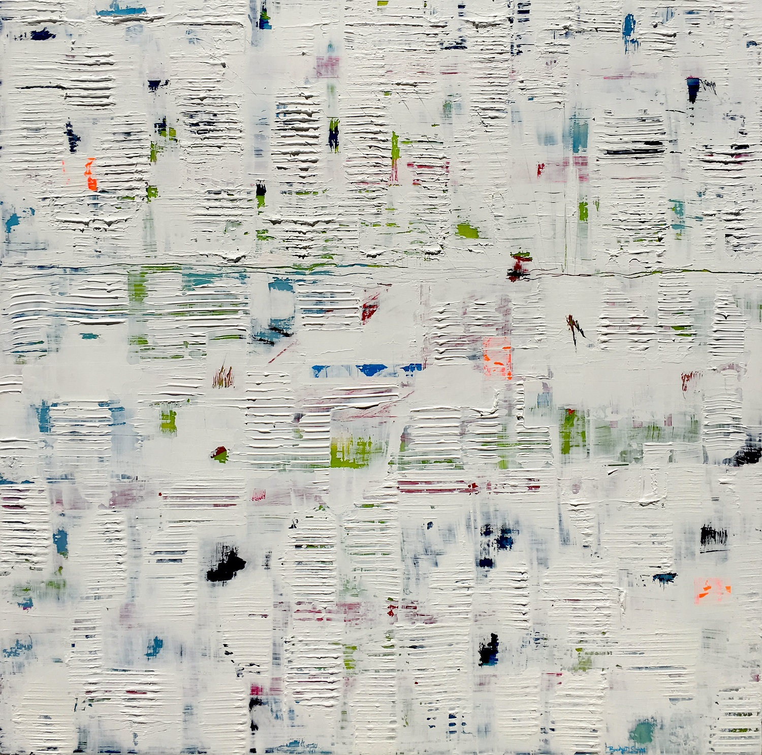 Griggs_Inspiration Winter White Spring Colours #1_48x48 $4300