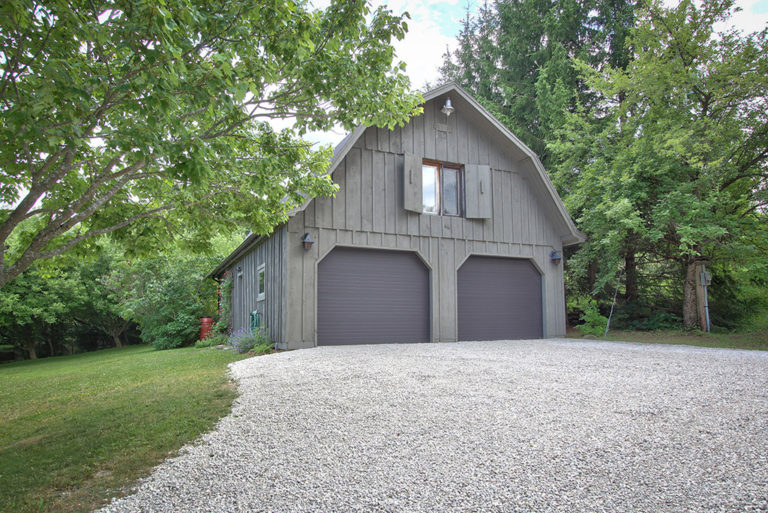 3437-Concession-5-MLS-and-Web-60-768x513