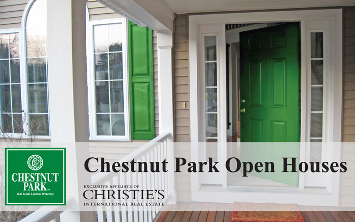 CP_openhouse_banner_2013