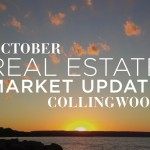 Collingwood Real Estate Market Update